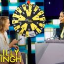 A Little Late with Lilly Singh - 454 x 255