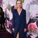 Katrina Bowden – 2018 Hallmark Channel All-Star Party at TCA Winter Press Tour in LA - 454 x 681