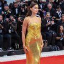 Irina Shayk – 'A Star Is Born' Premiere at 2018 Venice International Film Festival in Venice