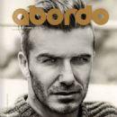 David Beckham - 454 x 614