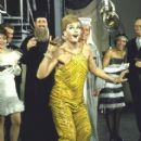 Mame Original 1966 Broadway Musical By Jerry Herman - 412 x 550