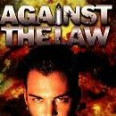 Against the Law (1997) - VHS