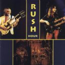 1974-12-05: Rush Hour 1974: Electric Lady Studios, New York, NY, USA