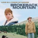 Brokeback Mountain - 300 x 444