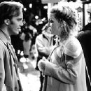 Jay Mohr and Kate Hudson in 200 Cigarettes