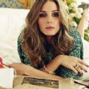 Olivia Palermo - Marie Claire Magazine Pictorial [Spain] (February 2013)