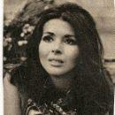 Betty Faria - 388 x 500