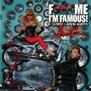 David Guetta - F*** Me I'm Famous: Ibiza Mix 2011