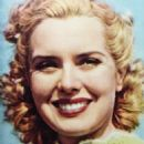 Brenda Joyce - 454 x 502