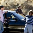 The Hangover Part III - 454 x 303
