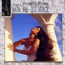 Daniela Romo - Amada Más Que Nunca
