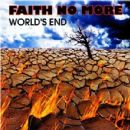Faith No More - World's End