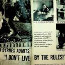 Edd Byrnes - Movieland Magazine Pictorial [United States] (July 1960) - 454 x 274