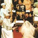 Princess Diana - 424 x 332