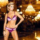 Petra Cubonova - Bikini