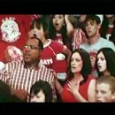High School Musical - 454 x 255