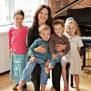 Soledad & Kids