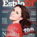 Natalia Esperón - 454 x 556
