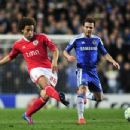 Axel Witsel - 454 x 347
