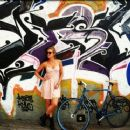 Ashley Roberts - 454 x 372