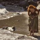 Eleanor Tomlinson - 'Poldark' - Episode 3 - Stills