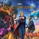 Doctor Who (2005) - 454 x 631