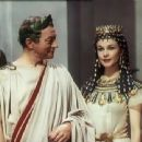 Caesar and Cleopatra - Vivien Leigh - 454 x 340
