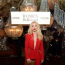 Dove Cameron – Vanity Fair and Lancome Women In Hollywood Celebration in West Hollywood