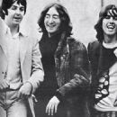 John Lennon - 454 x 677