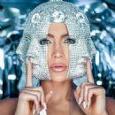 """Jennifer Lopez – New Single """"Medicine"""" Photoshoot, April 2019 - 454 x 454"""