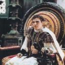 Gladiator - Joaquin Phoenix - 285 x 302