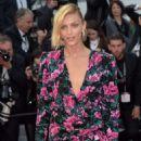 Anja Rubik – 'Sink or Swim' Premiere at 2018 Cannes Film Festival - 454 x 683