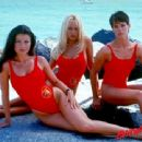 Baywatch Wallpaper - 454 x 340