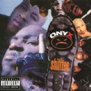 Onyx - Shifftee