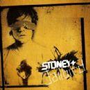 Stoney Album - Jailbird Single