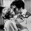 Loving You (1957) - 450 x 340