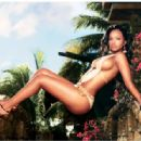 Angel Lola Luv Fershgenet - SSX Tribute Magazine Scans 2008 - 454 x 315