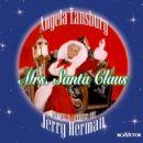 Mrs Santa Claus 1996 Angela Lansbury RCA - 454 x 451
