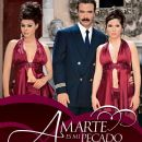 2004 Spanish television series debuts
