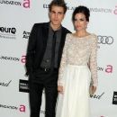 20th Elton John AIDS Foundation's Oscar Party