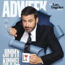 Jimmy Kimmel - 454 x 542