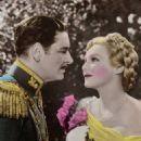Ronald Colman and Madeleine Carroll - 454 x 728