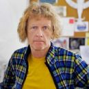 Grayson Perry  -  Publicity - 354 x 393