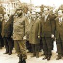 Fidel Castro - 454 x 413