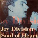 Soul Of Heart