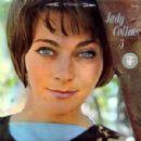 Judy Collins - 300 x 300