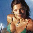 Daniela Cicarelli - Isto É Gente Magazine Pictorial [Brazil] (27 January 2003) - 298 x 448