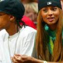 Bow Wow and Ciara