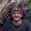 I'm a Celebrity, Get Me Out of Here! - Brendan Fevola