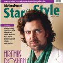 Hrithik Roshan - 454 x 587
